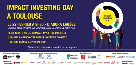 ImpactInvestingTour Toulouse;png-01.png