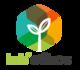 Logo laboikos 2.png