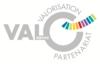 logoservicevalorisation