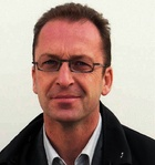 Emmanuel Ygout