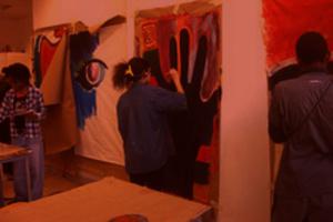 ateliers_adolescents-ee39.jpg