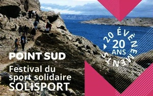 point sud