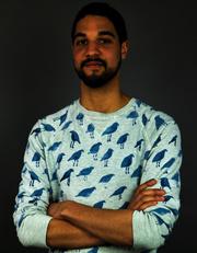 Mathieu Merabli