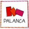 Palanca.jpg