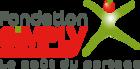logo-fondation-simply-2012-bd.png