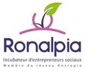Ronalpia.png