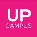 UPCampus