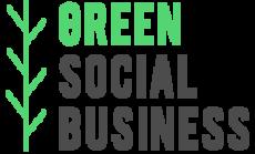 Logo Green Social Biz