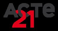 Logo Acte 21