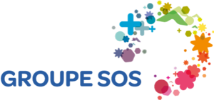 GROUPE SOS