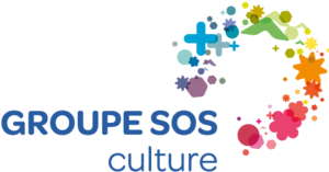 GROUPE SOS Culture