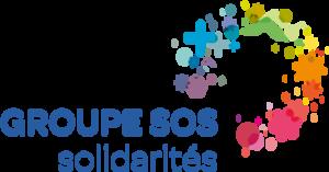GROUPE SOS Solidarites