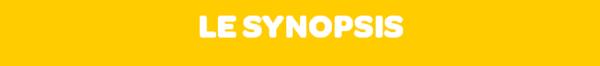 lesynospsis