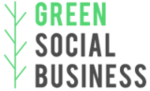 green social business