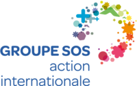 groupe sos action internationale