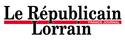 republicain lorrain