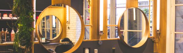 le quatre maison de coiffure
