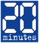Logo20mn