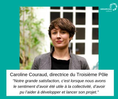 CarolineCouraud