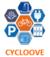 logo-cycloove-09-18.png