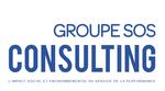 groupe sos consulting