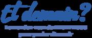 Logo et demain
