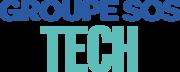 logo groupe sos tech