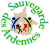 logo-sauvegarde08.png