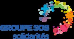 solidarites logo