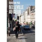 Belleville-au-coeoeur.png