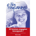 Neo-paysannes.png