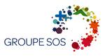 GROUPE SOS, nouvelle identite de marque