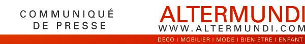 Altermundi - Header Communique de Presse