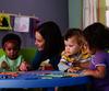 Soutien à la parentalité : quelles solutions ?