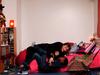 Parrainage de proximité et protection de l'enfance : quelles solutions