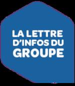 lettre_infos_du_groupe_BLEUE.png