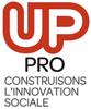 Up Pro