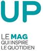 Up Mag