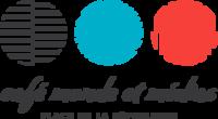 Logo-Cafe-monde-et-medias.png