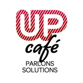 UP_CAFE_B.jpg