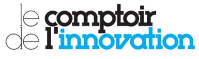 Le Comptoir de l'Innovation